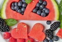 Frutta dopo cena fa bene o male? La verità arriva dalla scienza