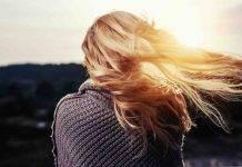 Birra, consigli e proprietà: se utilizzata così rigenera i vostri capelli