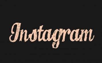 Instagram: quali immagini devi postare per essere più popola