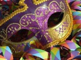 Carnevale tra storia e tradizioni: ecco le date del 2020Carnevale tra storia e tradizioni: ecco le date del 2020