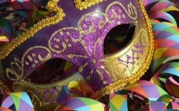 Carnevale, social impazziti: la foto della piccola Agata e i
