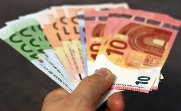 Bonus mensile: più soldi in busta paga da Luglio. A chi spet