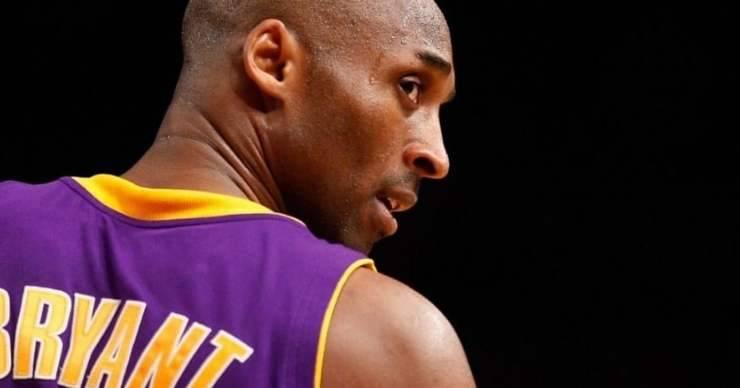 Morte Kobe Bryant: la decisione della Nike sui prodotti 'Kobe'