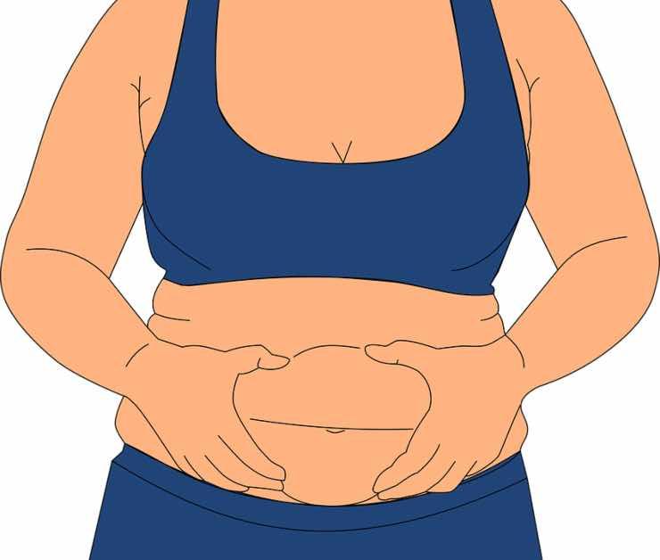 quali sono i 5 alimenti per perdere peso