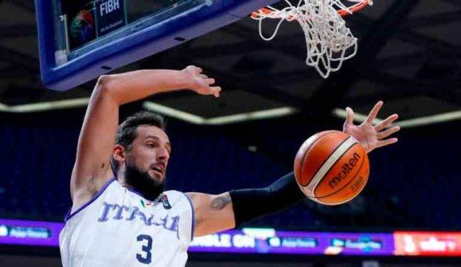 Kobe Bryant morto: che figuraccia della stampa italiana!