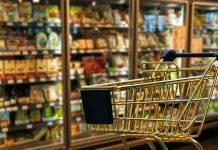 Richiami alimentari: allarme contaminazione per questa marca di uova