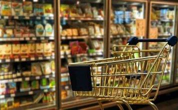 Richiami alimentari: allarme contaminazione per questa marca