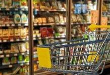 Richiamo alimentare: rischio microbiologico per questo alimento