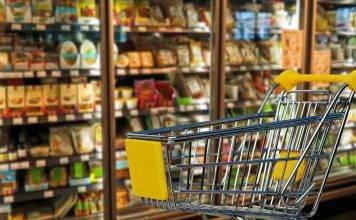 """Richiami alimentari: allarme per questo salume, """"rischio mic"""