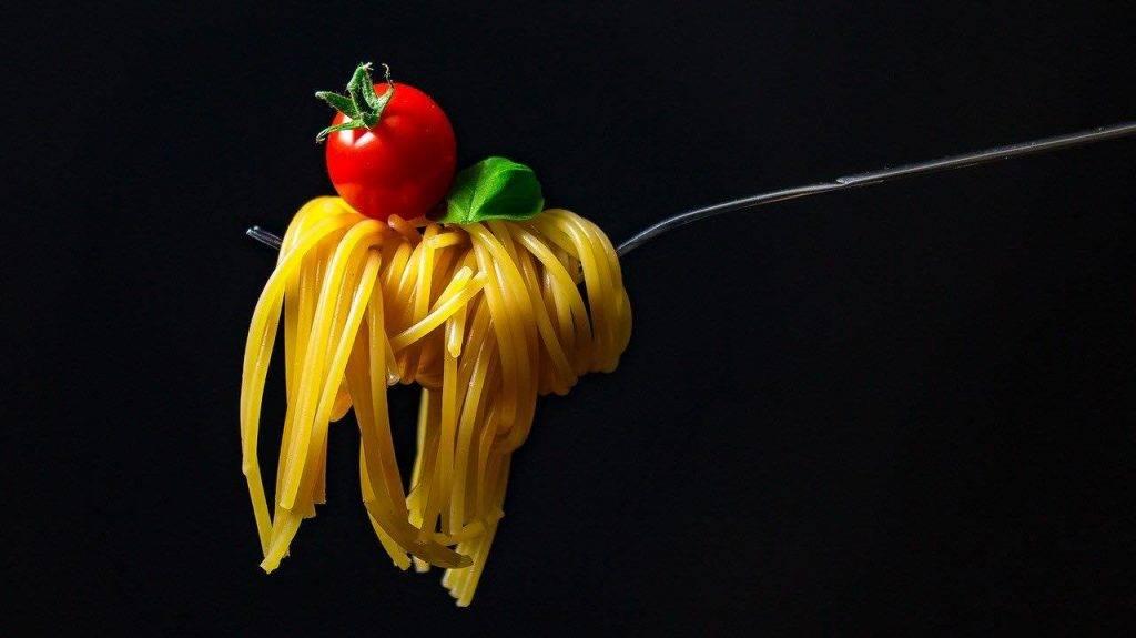 Dieta e spaghetti, perché la pasta fa dimagrire: i motivi