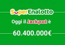 superenalotto lotto simbolotto