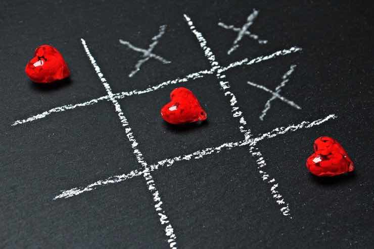 Test d'amore online, c'è intesa tra voi due? Scoprilo subito