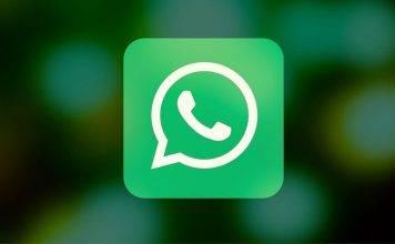 Nuova restrizione di WhatsApp: stop a video più lunghi di 15 secondi