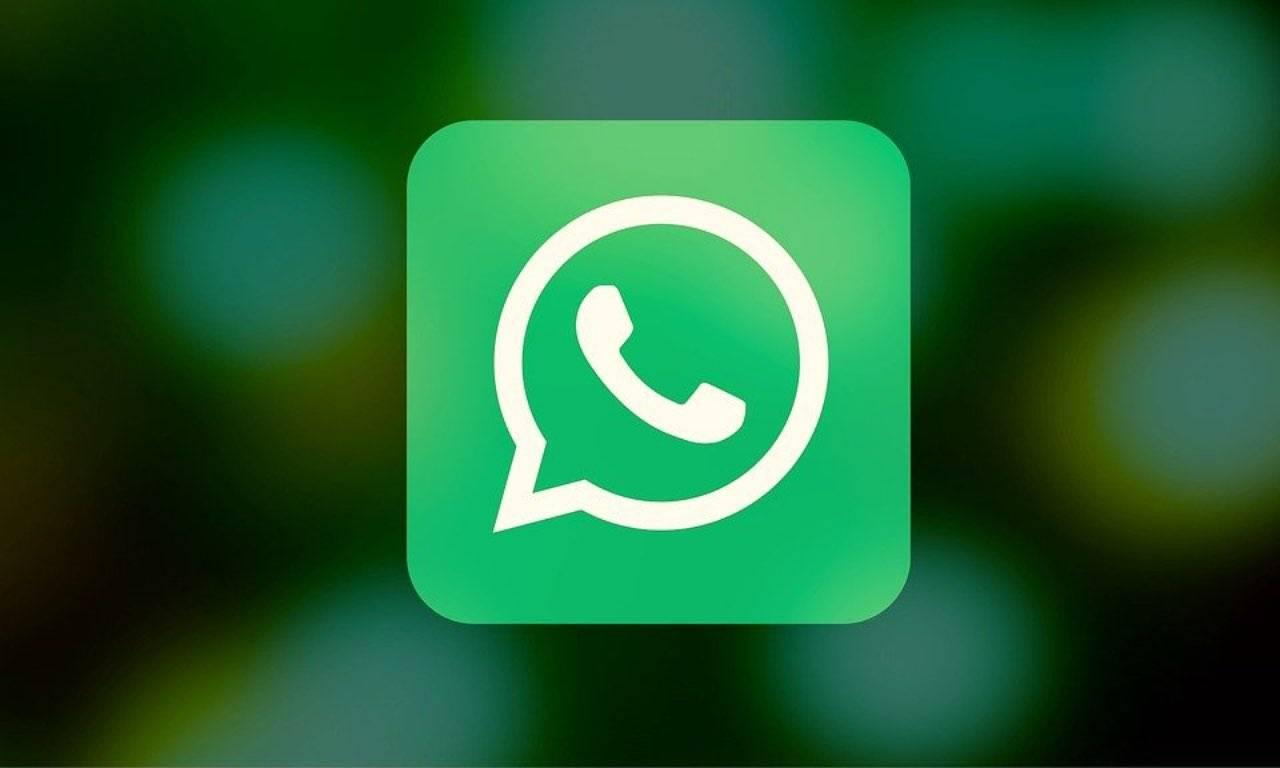 Whatsapp rivoluzione: dopo il tema scuro, la nuova utilissima novità