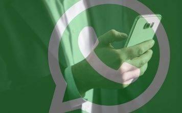 WhatsApp cambia tutto: questa novità sarà davvero apprezzata