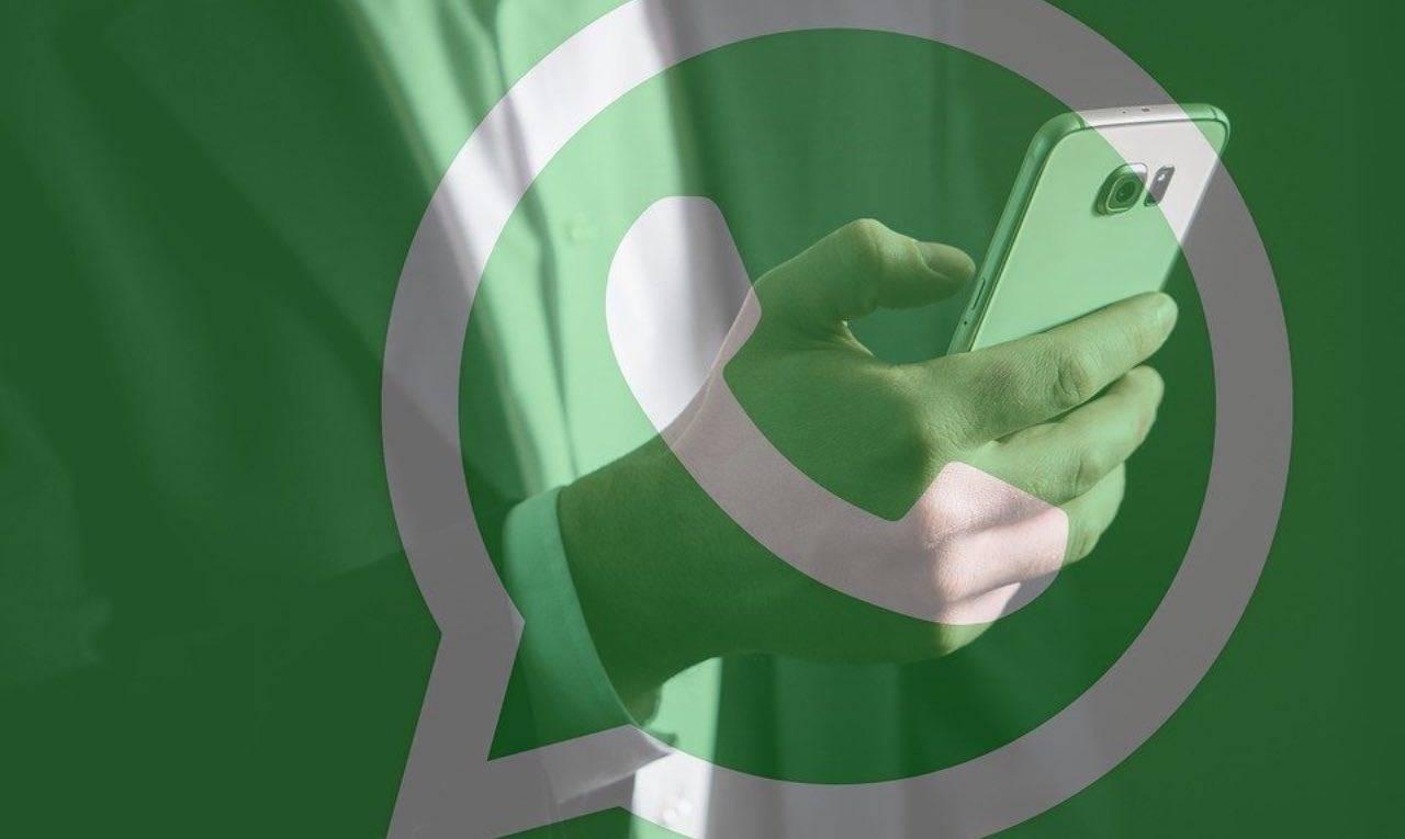 WhatsApp sfida la pandemia: arriva il Coronavirus Information Hub