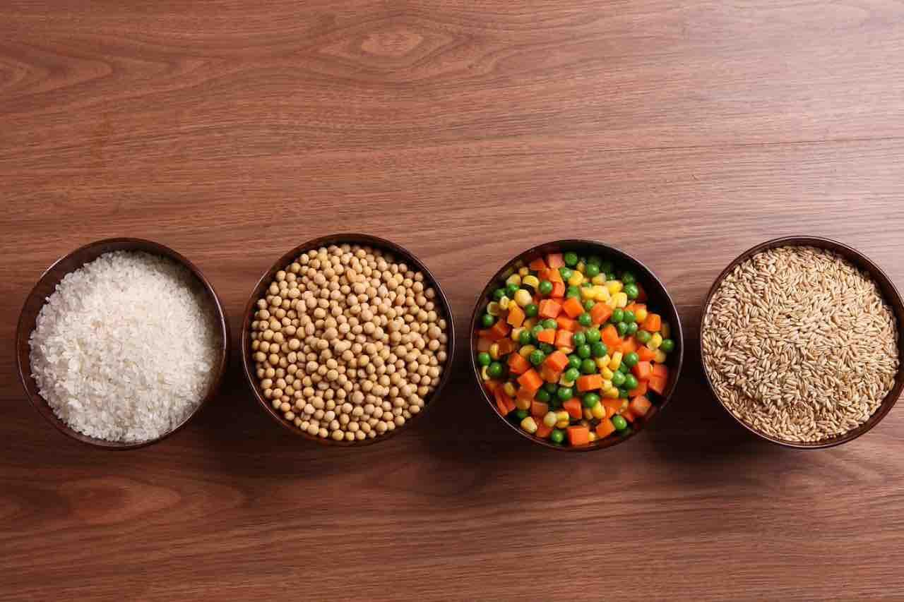 Dieta della tiroide: cos'è e quali cibi consumare per non ingrassare