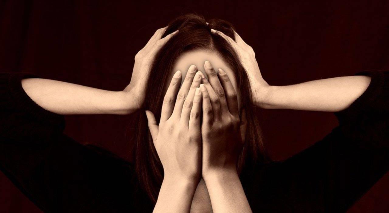 Stress, rimedi e come combatterlo: migliorare in poche mosse