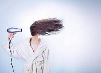 Calvizie, perdere i capelli ma non la speranza: ecco alcuni rimedi naturali