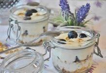 Yogurt, proprietà e benefici: insieme al miele un vero portento per la salute