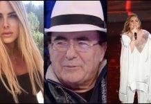 Albano, Romina e Lecciso: queste incredibili rivelazioni cambiano tutto