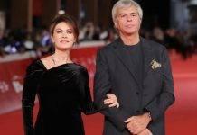 Stefano Marinetti - Elena Sofia Ricci: chi è il marito, età, figlie