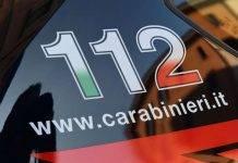 Bari, rapper finge una rapina per il videoclip: i carbinieri lo fermano