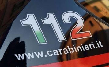 Bari, rapper finge una rapina per il videoclip: i carbinieri