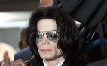 Michael Jackson, autopsia: scoperte raccapriccianti