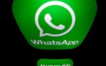 Whatsapp, attenti al codice di verifica, la truffa è dietro