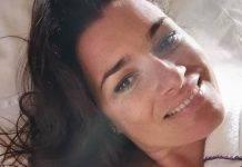 Alena Seredova è incinta: come hanno commentato Buffon e D'Amico?