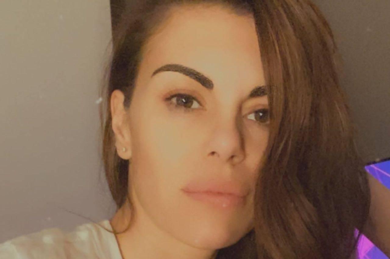 Bianca Guaccero tradita? La rivelazione della conduttrice di 'Detto fatto'