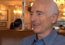 Copia e Incolla: muore Larry Tesler, l'inventore dei due comandi