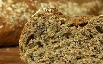 Alimenti ricchi di fibre: ottimi per dimagrire e controllare