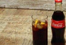 Richiami alimentari: ritirati diversi lotti di questo tipi di Coca-Cola