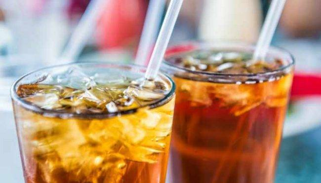 Bevande zuccherate: quali fanno più male, alcune sono insospettabili