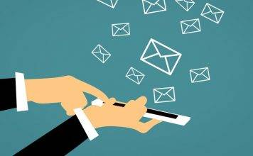 Truffe SMS, 'smishing': questo semplice metodo salverà il vo