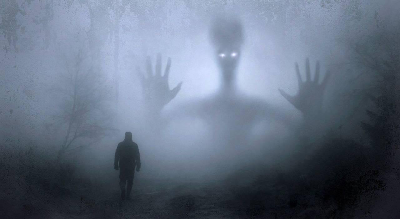 Test personalità, la paura più profonda: scopri la tua fobia