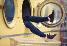 Igiene, lavare a temperatura alta elimina davvero i batteri? Lo studio