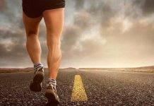Correre fa bene alla salute e non solo: ecco i motivi per cominciare