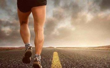 Correre fa bene alla salute e non solo: ecco i motivi per co