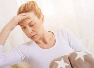 Menopausa: ecco i sintomi che ti preparano al suo arrivo