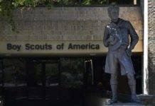 Boy scouts USA a rischio fallimento: colpa degli abusi