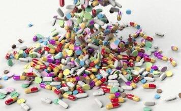 Farmaco ritirato dalle farmacie: ecco il lotto e le informaz