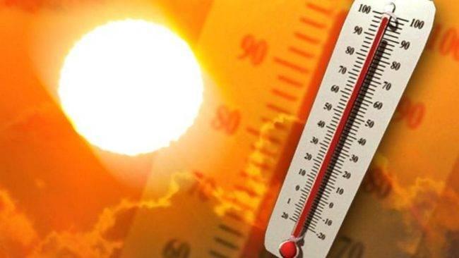 Estate 2020: sarà caldissima, ecco i rischi per l'Italia