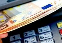 Conto di base: cos'è ed a chi spetta il conto corrente a zero spese