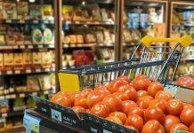 Richiami alimentari, allarme per questo prodotto: rischio allergeni