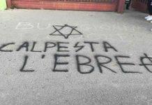 Razzismo Pomezia: vergognoso ciò che è accaduto davanti a due scuole