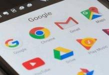 Google contro le pubblicità fastidiose: cancellate ben 600 app