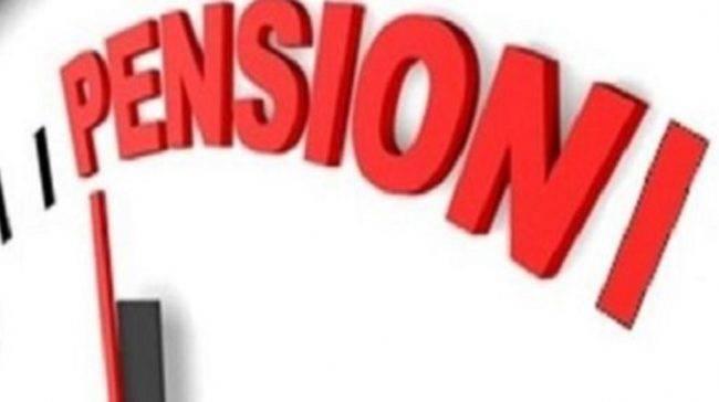 Pensioni: gli importi di marzo potrebbero essere più bassi